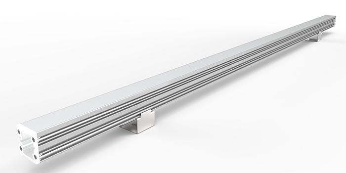 你知道LED线条灯市面上的不合理现象吗?